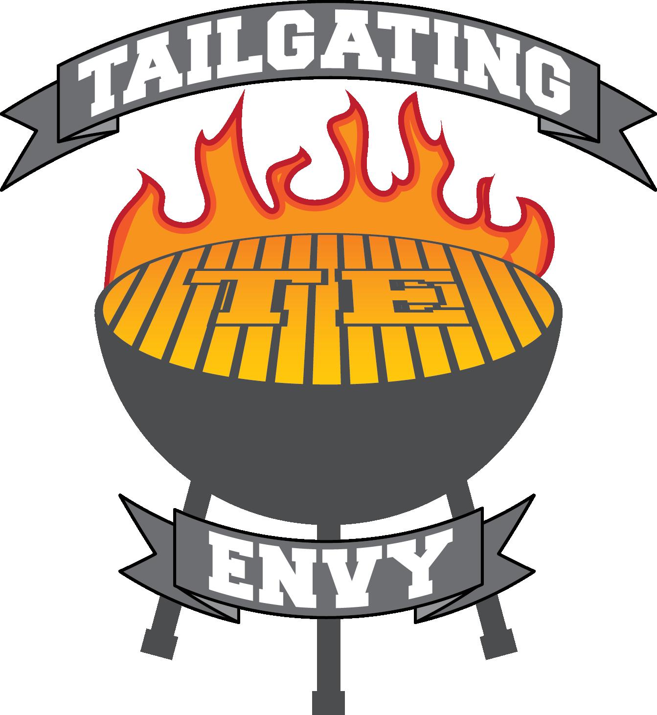 Tailgating Envy